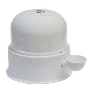 Beverino Vidamansa 3Lt (2,2 lt di acqua)